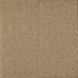 Urban Retreat 203 Straw 326972 | Carpet tiles | Interface