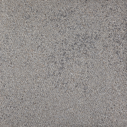 Urban Retreat 301 Ash 327137 | Carpet tiles | Interface