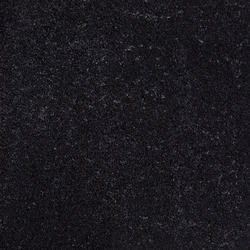 Urban Retreat 301 Charcoal 327131 | Carpet tiles | Interface