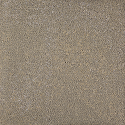 Urban Retreat 301 Flax 327134 | Carpet tiles | Interface