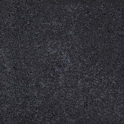 Urban Retreat 301 Granite 327133 | Dalles de moquette | Interface