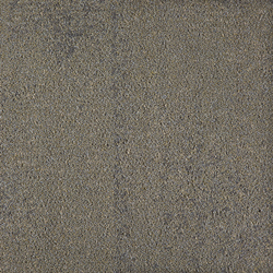 Urban Retreat 301 Sage 327136 | Carpet tiles | Interface