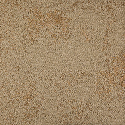 Urban Retreat 301 Straw 327132 | Carpet tiles | Interface