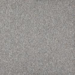 Urban Retreat 302 Ash 327007 | Carpet tiles | Interface