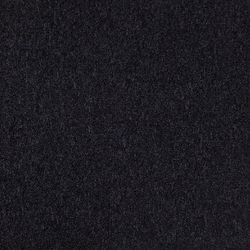 Urban Retreat 302 Charcoal 327001 | Carpet tiles | Interface