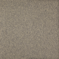 Urban Retreat 302 Flax 327004 | Dalles de moquette | Interface