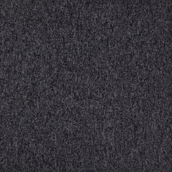 Urban Retreat 302 Granite 327003 | Dalles de moquette | Interface