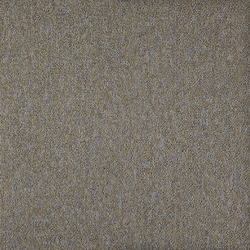 Urban Retreat 302 Sage 327006 | Carpet tiles | Interface