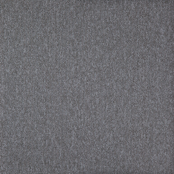 Urban Retreat 302 Stone 327005 | Carpet tiles | Interface