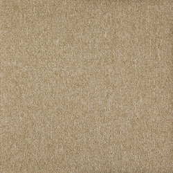 Urban Retreat 302 Straw 327002 | Dalles de moquette | Interface