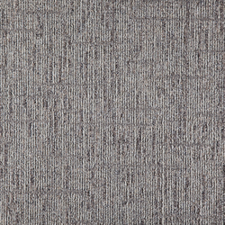 Urban Retreat 303 Ash 326997 | Carpet tiles | Interface