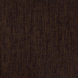 Urban Retreat 303 Bark 326990 | Dalles de moquette | Interface
