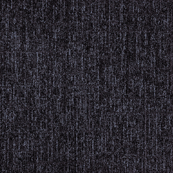 Urban Retreat 303 Charcoal 326991 | Dalles de moquette | Interface