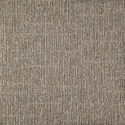 Urban Retreat 303 Flax 326994 | Carpet tiles | Interface