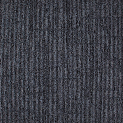Urban Retreat 303 Granite 326993 | Carpet tiles | Interface