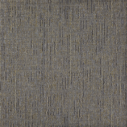Urban Retreat 303 Sage 326996 | Dalles de moquette | Interface