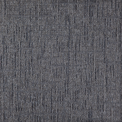 Urban Retreat 303 Stone 326995 | Dalles de moquette | Interface