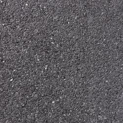 AquaSix basaltanthrazit | Paving stones | Metten