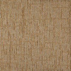 Urban Retreat 303 Straw 326992 | Carpet tiles | Interface