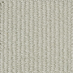 Häggå Uni | Pearl Grey 5013 | Formatteppiche | Kasthall