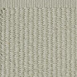 Häggå Pearl Grey 5013 | Rugs / Designer rugs | Kasthall