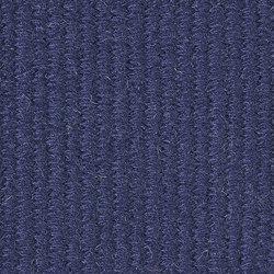 Häggå Uni | Lilac 6210 | Rugs | Kasthall