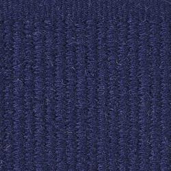 Häggå Lilac 6210 | Rugs / Designer rugs | Kasthall