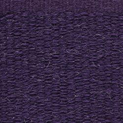 Häggå Bright Purple 6202 | Rugs / Designer rugs | Kasthall