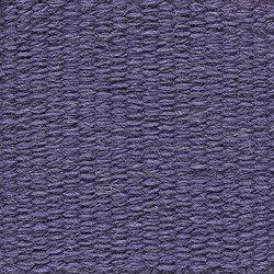 Häggå Uni | Purple 6203 | Rugs | Kasthall