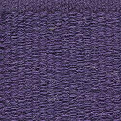 Häggå Purple 6203 | Rugs / Designer rugs | Kasthall