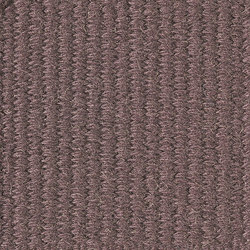 Häggå Uni | Antique Purple 6209 | Rugs | Kasthall