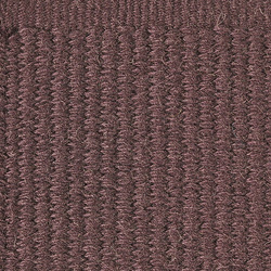 Häggå Antique Purple 6209 | Rugs / Designer rugs | Kasthall