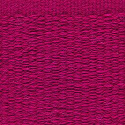 Häggå Magenta 6109 | Rugs / Designer rugs | Kasthall