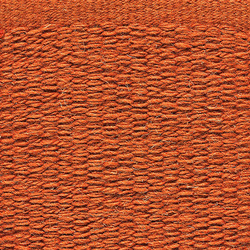 Häggå Golden Orange 1006 | Rugs / Designer rugs | Kasthall