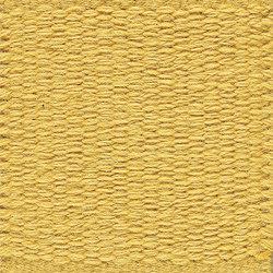 Häggå Uni | Yellow 4010 | Tappeti / Tappeti d'autore | Kasthall