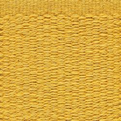 Häggå Yellow 4010 | Formatteppiche / Designerteppiche | Kasthall