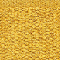 Häggå Yellow 4010 | Rugs / Designer rugs | Kasthall