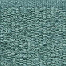 Häggå Light Turquoise 2014 | Rugs / Designer rugs | Kasthall