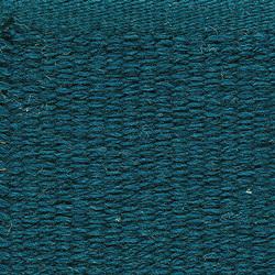 Häggå Turquoise 3021 | Rugs / Designer rugs | Kasthall