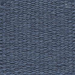 Häggå Uni | Denim Blue 2019 | Rugs | Kasthall