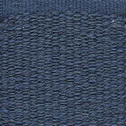 Häggå Denim Blue 2019 | Rugs / Designer rugs | Kasthall