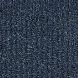 Häggå Moonlight Blue 2020 | Rugs / Designer rugs | Kasthall
