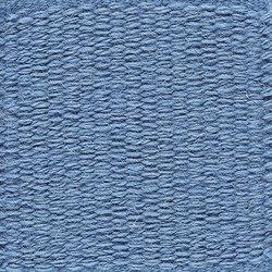 Häggå Uni | Cool Blue 2006 | Rugs | Kasthall