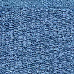 Häggå Cool Blue 2006 | Rugs / Designer rugs | Kasthall