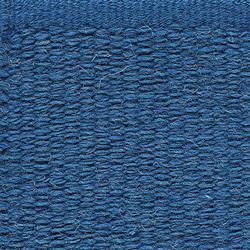 Häggå Blue 2005 | Rugs / Designer rugs | Kasthall