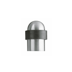 Door stop EZ212 (71) | Door stops | Karcher Design