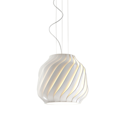 Ray F24 A01 01 | General lighting | Fabbian