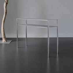 Aloa | Console tables | Maòli