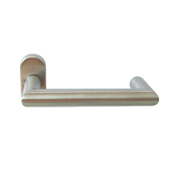 Kos ER 20 RM | Lever handles | Karcher Design