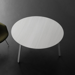 Iny | Dining tables | Maòli